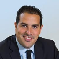 Michael - Dirigeant associé (Mobilité, social, big data et analytics)