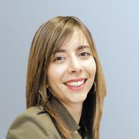 Cécile - HR Manager (User Support)