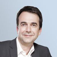 Christophe - Associate Manager (SAP integration and outsourcing)