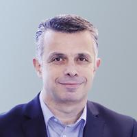 Joseph - Department manager (ECM, EDM and BPM)