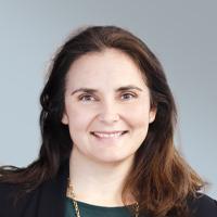 Marta - Directrice générale adjointe (Intégration et Infogérance SAP)