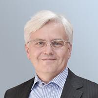 Alexander - Managing Director Germany (User support)