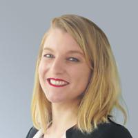 Adele - Ingénieure d'Affaires  (Infrastructures informatiques)