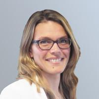 Amelie - Human Resources Business Partner (Service desk)
