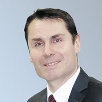 Jérôme - Chairman (Formation informatique)