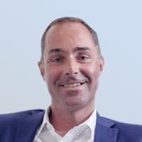Guillaume - Président (IT Finance)