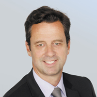 Jean - CEO (SAP business)