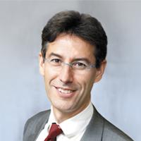 Pierre - Directeur administratif et financier (IT service management)